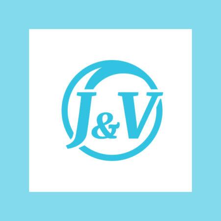 Логотип производителя кухонной мебели
