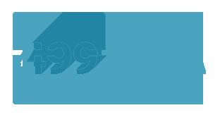 Студия 499. Создание и раскрутка сайтов в Москве, Балашихе, Реутов