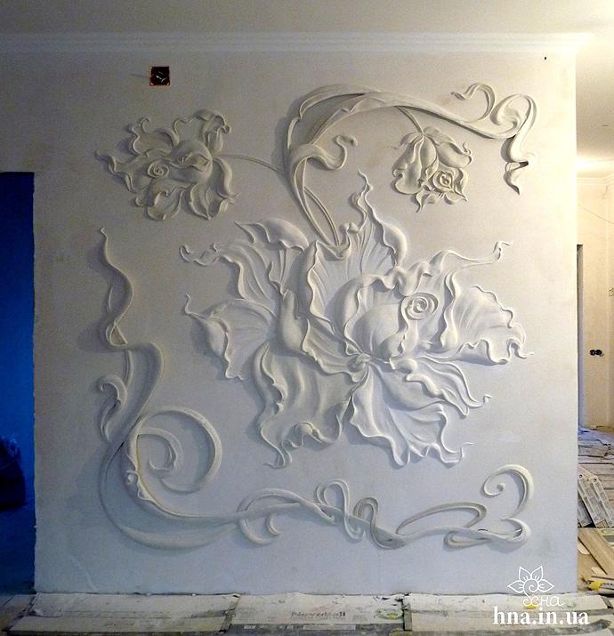 Как обшить стену гипсокартоном пошаговая 28