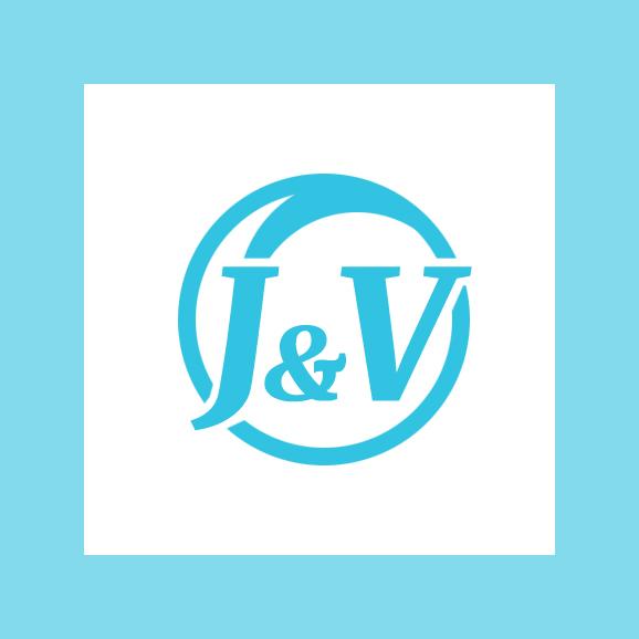 Jack&Vage. Логотип производителя кухонной мебели